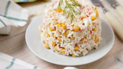 Салат с кукурузой и яйцами: пошаговые рецепты с фото для легкого приготовления