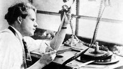 Сергей Эйзенштейн: биография и личная жизнь