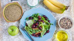 Питание при панкреатите: рецепты диетических блюд
