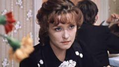 Алентова Вера Валентиновна: биография, карьера, личная жизнь