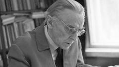 Федин Константин Александрович: биография, карьера, личная жизнь