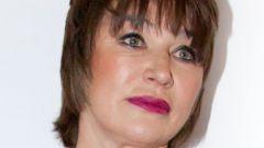 Актриса Галина Логинова: биография, фильмография и личная жизнь