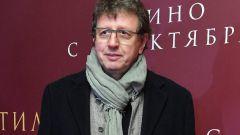 Михаил Ширвиндт: биография и личная жизнь