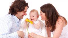 Нравственное развитие детей: какая роль отводится семье, а какая воспитателям и педагогам