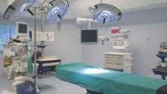Хирургические клиники и центры в Москве: список, адреса, отзывы