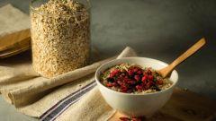 Овсянка для похудения: рецепты с фото для легкого приготовления