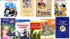 Лев Абрамович Кассиль: биография, карьера и личная жизнь