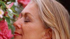 Как оставаться счастливой даже в возрасте: 6 принципов бытия