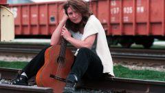 Певица Джемма Халид: биография, личная жизнь