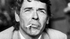 Брель Жак: биография, карьера, личная жизнь