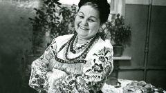 Мария Мордасова: биография, творчество, карьера, личная жизнь