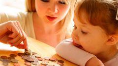 Коротко и ясно о материнском капитале