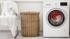 Основные критерии выбора автоматической стиральной машины для дома