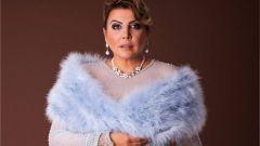 Мария Гулегина: биография, творчество, карьера, личная жизнь