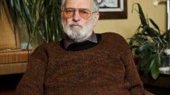 Адомайтис Регимантас Вайткусович: биография, карьера, личная жизнь