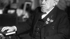 Чаплыгин Сергей Алексеевич: биография, карьера, личная жизнь