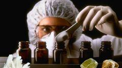 Гомеопатичексие клиники и центры в Москве: список, адреса, отзывы