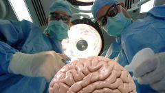 Нейрохирургические клиники и центры в Москве: список, адреса, отзывы