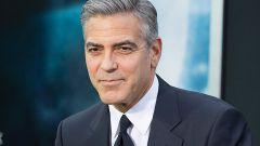Джордж Клуни: биография, карьера, личная жизнь