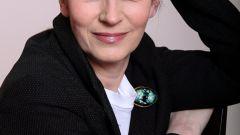 Сафонова Елена Всеволодовна: биография, карьера, личная жизнь