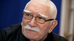 Джигарханян Армен Борисович: биография, карьера, личная жизнь