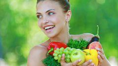 Как лечить щитовидную железу, чтобы разогнать метаболизм и похудеть