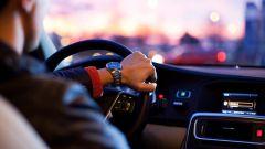 Какие изменения в ПДД ждут автомобилистов