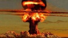 Имеет ли Япония ядерное оружие
