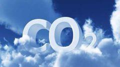 Имеет ли углекислый газ запах