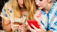 Можно ли восстановить переписку в ватсап после смены телефона
