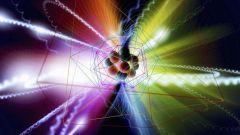 Имеет ли электрический заряд протон