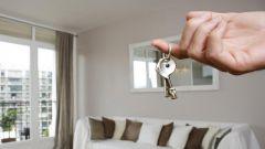 Имеет ли договор аренды квартиры юридическую силу без печати