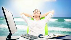Имеет ли право работодатель не отпустить в отпуск после 6 месяцев