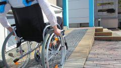 Имеет ли право собственник жилья выписать из квартиры без согласия инвалида