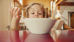 Можно ли 2-летнему ребенку щавелевый суп
