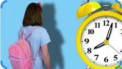 Имеет ли право учитель выгонять ученика с урока за опоздание