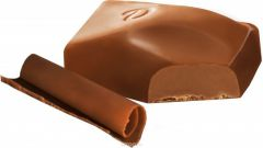 Имеет ли шоколад срок годности
