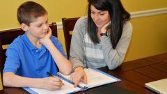 Имеет ли право учитель как частное лицо оказывать платные услуги