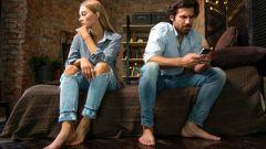 Имеет ли муж право на квартиру, если собственник квартиры жена