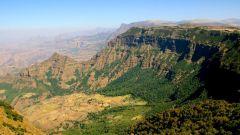 Имеет ли Эфиопия выход к морю
