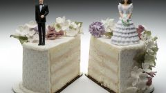 Имеет ли жена право на наследство мужа при разводе
