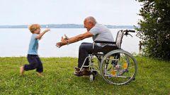 Имеет ли инвалид 2 группы льготы на налог на имущество