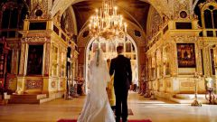 Имеет ли юридическую силу брак, заключенный по религиозным обрядам