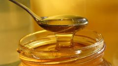 Имеет ли мед срок годности