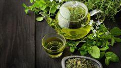 Имеет ли зеленый чай срок годности