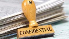 Имеет ли силу договор, подписанный факсимиле, юридическую силу