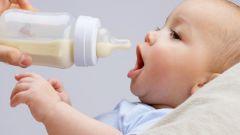 Можно ли 6-месячному ребенку коровье молоко