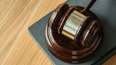 Имеет ли обратную силу закон, отягчающий ответственность