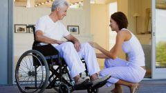 Имеет ли льготы инвалид 2 группы на налог на недвижимость