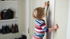 Имеет ли право собственник жилья выписать из квартиры без согласия детей